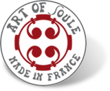 Art Of Soule - Marque Française Espadrille Made In France