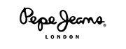 PEPE JEANS Femme Homme