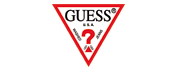 GUESS Femme Homme