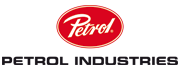 PETROL INDUSTRIES Homme