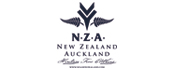 N.Z.A New Zealand Auckland Homme